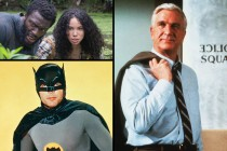 20+ TV Shows That Got Cancelled for Some Pretty Dumb Reasons