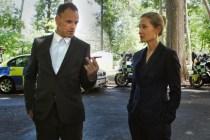 Elementary Boss Talks [Spoiler]'s Prognosis, Teases 'Great Risk' Ahead