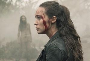 fear-the-walking-dead-recap-season-5-episode-1-here-to-help