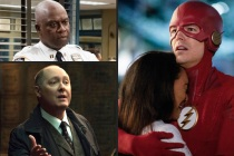 Matt's Inside Line: Scoop on Flash Season 6 and More