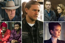 For FX's 25th Anniversary, We Ranked the Network's 25 Greatest Shows Ever