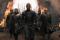 Game of Thrones: Who's Still Alive After the Bloody Battle of King's Landing?