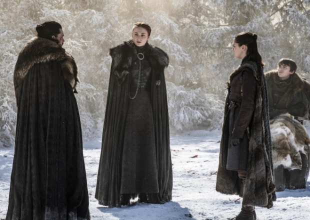 game-of-thrones-characters-alive-dead-season-8-episode-3-complete-list-photos/