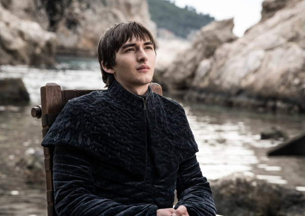 Game of Thrones Characters Better Rulers Season 8 Finale Photos