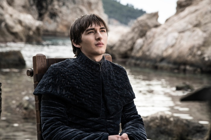game-of-thrones-characters-better-rulers-than-bran-season-8-finale