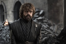 Game of Thrones Series Finale Recap: Who Won Westeros? And Who Died?
