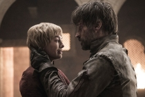 Game of Thrones' Nikolaj Coster-Waldau 'Never Thought' Jaime Would Kill Cersei in Season 8