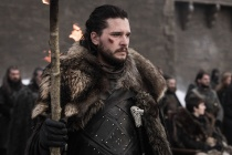 Game of Thrones Recap: Going South