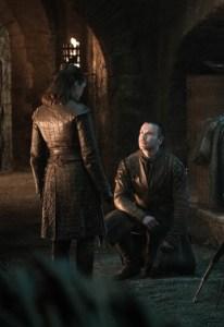 Game of Thrones Recap Season 8 Episode 4