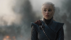 Game of Thrones Recap Season 8 episode 5