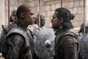 Game of Thrones Series Finale Recap Season 8 Episode 6