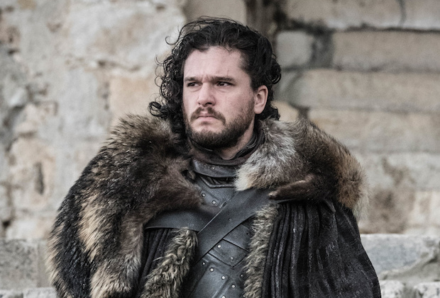 Game of Thrones Series Finale Unanswered Questions