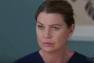 greys-anatomy-season-15-episode-23-recap deluca meredith i love you