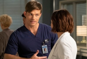 greys-anatomy-season-15-episode-24-recap teddy loves owen
