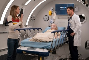 greys-anatomy-finale-krista-vernoff-interview-season-16-spoilers