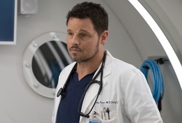 greys-anatomy-finale krista vernoff interview season 16 spoilers