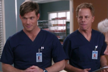 Grey's Anatomy Promotes 3 Actors to Series Regular Ahead of Season 16