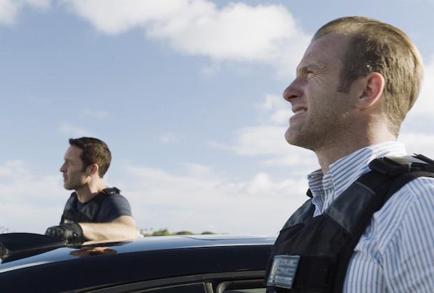 Hawaii Five 0 Recap Season 9 Finale Has Spoiler Been Shot Dead Tvline