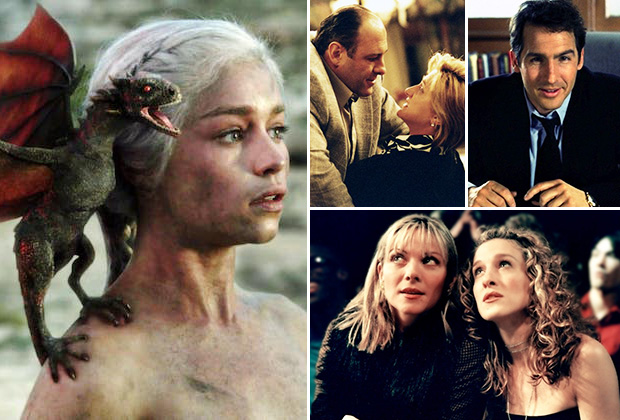 hbo-series-best worst all time ranked photos game of thrones