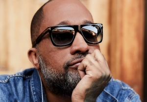 Kenya Barris Cast Black Excellence Series Order Netflix