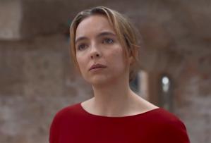 Killing Eve Finale Season 2 Jodie Comer Villanelle