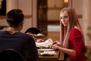 Killing Eve Season 2 Finale Villanelle Billie