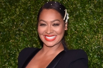 BH90210: Fox 'Revival' Adds Power Actress La La Anthony in Recurring Role
