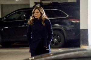 Law and Order SVU Finale Recap Season 20 Episode 24
