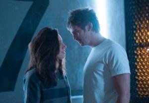 Legion Season 3 Premiere Date Final FX