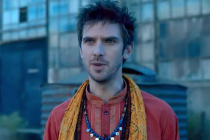 Legion Final Season Trailer: David's a Cult Leader, Lenny's a Mad Hatter — And Hello, Professor X?