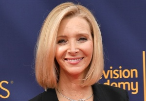 Lisa Kudrow Good People