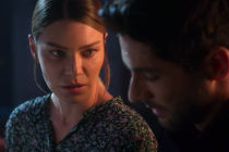Lucifer Post Mortem: Lauren German Details What the Devil Chloe Has Been Up To