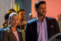 Lucifer's Fifth and Final Season: Here's How Many Episodes It Will Be