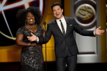 Watch the 2019 Daytime Emmy Awards