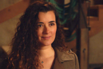 Ziva's NCIS Return: 3 Reasons Why It's Real and Not in Gibbs' Head