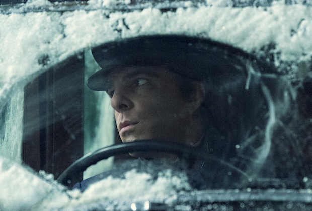 nos4a2-recap-season-1-episode-1-the-shorter-way-amc