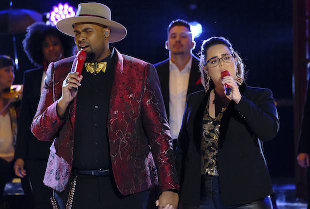 the-voice-recap-dexter-roberts-maelyn-jarmon-top-8-performances