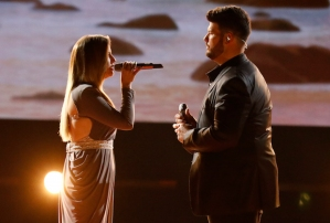 the-voice-recap-dexter-roberts-maelyn-jarmon-top-8-performances