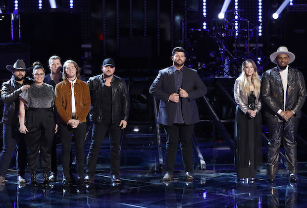 the-voice-recap-carter-lloyd-horne-kim-cherry-eliminated-top-8-results