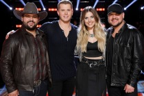 The Voice Season 16 Finale Predictions: Which of the Top 4 Is Likeliest to Win?
