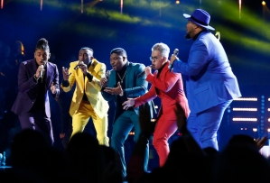 the-voice-recap-maelyn-jarmon-wins-season-16-finale