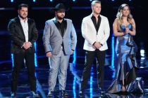 The Voice Season 16 Finale Recap: Was the Right Singer Named the Winner?