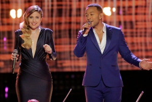 the voice recap top 4 performances maelyn jarmon dexter roberts
