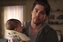 Party of Five Reboot Gets First Trailer