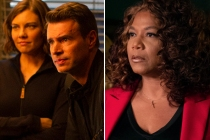 Un-Cancellation Poll Results: Star and Whiskey Cavalier Are the Axed Shows You Most Want to Be Saved