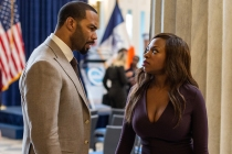 Power to End After Super-Sized Season 6 — Find Out When It'll Premiere