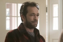Riverdale Boss Explains Why Season 3 Didn't Address Luke Perry's Death