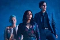 Riverdale Boss Breaks Down Finale's Shocking Cliffhanger, Warns Fans Should Be 'Very Worried' for [Spoiler]
