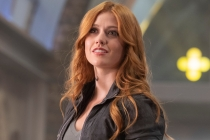 Teen Choice Awards: Shadowhunters, Riverdale, The Flash Lead Nominations