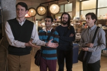 Silicon Valley to End With Season 6
